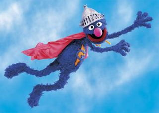 Supergrover_is_sexy